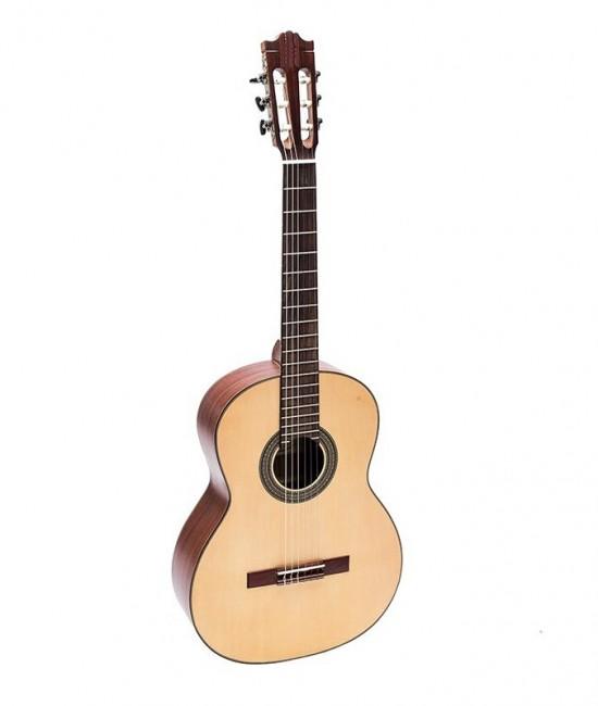 Classic guitar DC300