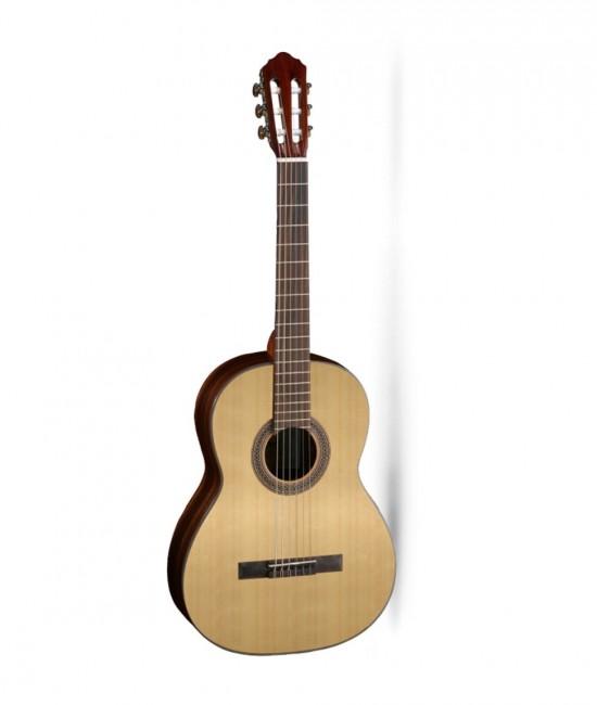 Classic guitar Cort AC150