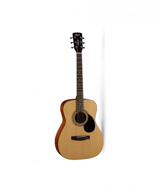 Acoustic Cort AF510
