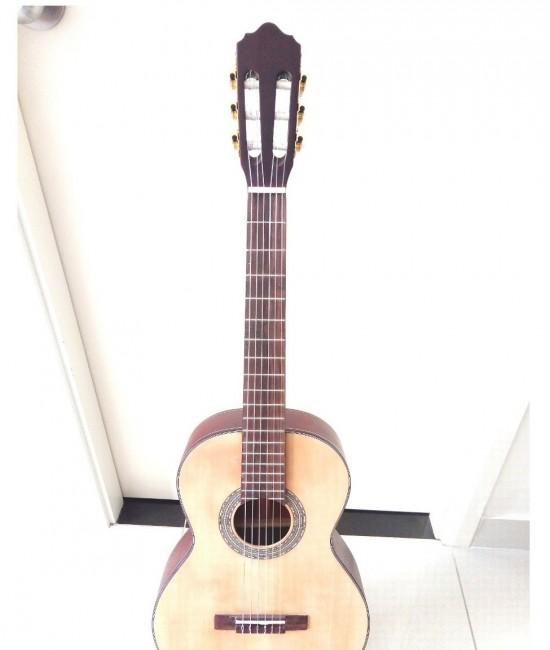 Đàn Guitar Dam - DDAM150