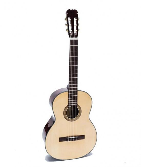 Classic Guitar DC100