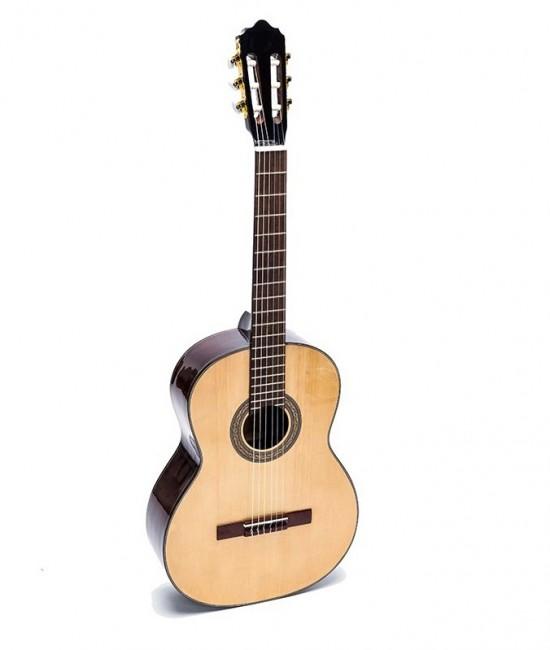 Đàn Guitar Classic DC170
