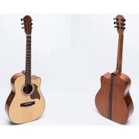 Acoustic Guitar DMT350