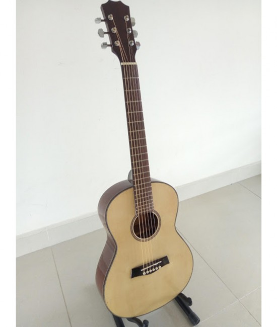 Acoustic DD150 mini