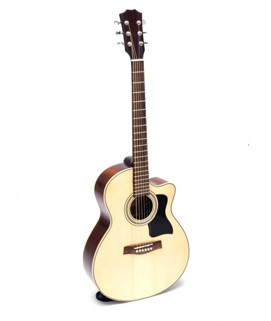 Guitar Acoustic DJ150