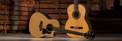 Đàn Guitar giá tốt tại Duy Guitar Shop