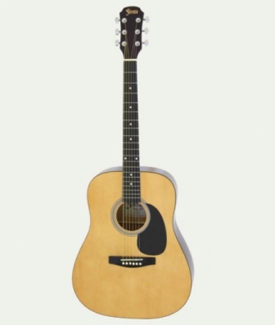 Acoustic FST-300N