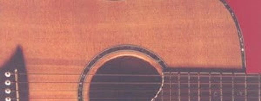 Hướng dẫn tập guitar dành cho người mới bắt đầu P1 - Thầy Quang Lê Vinh