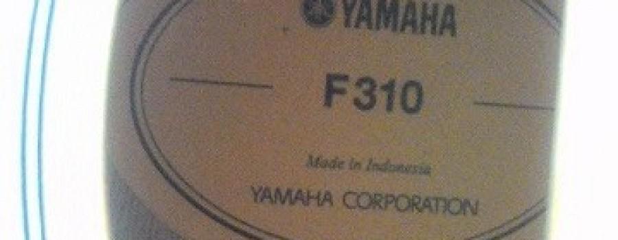 Cách phát hiện đàn guitar không chính hãng - Đàn guitar giả - Đàn guitar nhái Yamaha