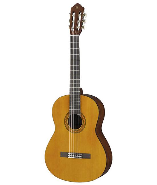 Classic Guitar C40