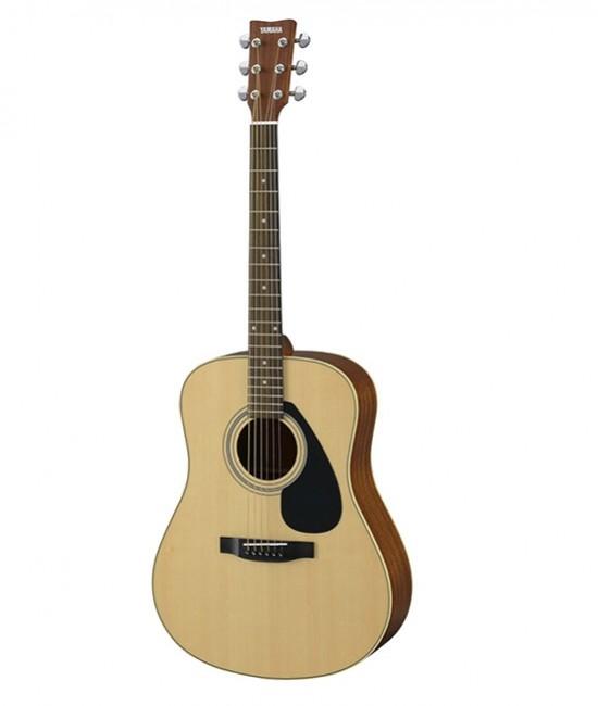Acoustic F370DW