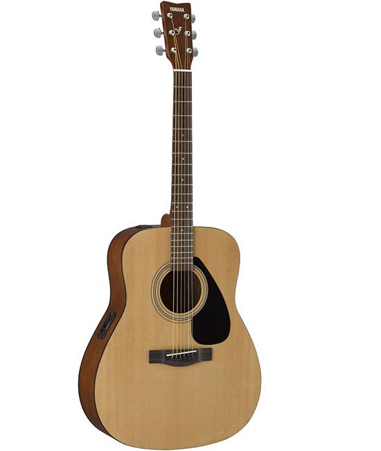 Acoustic FX310A