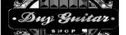 Shop Duy Guitar - Uy Tín - Chất lượng - Chuyên nghiệp - Giá tốt