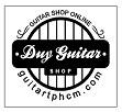 Duy Guitar Store - Nhạc cụ Guitar và phụ kiện guitar - Uy Tín - Chất lượng - Chuyên nghiệp - Giá tốt